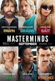 Movie :