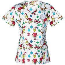 Ciel Blue Scrub Pants Walmart by 142 Best Super Cute Scrub Uniforms Images On Pinterest Scrubs