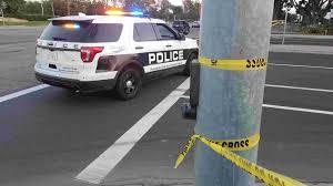 100 Reyes Trucking Authorities Identify Man Killed In Oxnard Shooting