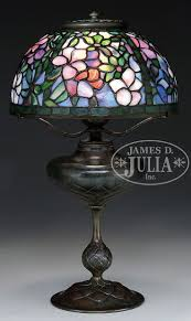 Fenton Fairy Lamp Insert by 965 Best Tiffany Lamps Images On Pinterest Antique Lamps