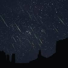 The Leonid meteor shower lights up the sky tonight Archives