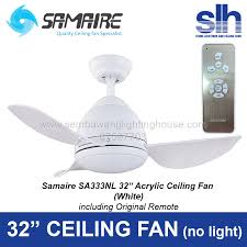 Bladeless Ceiling Fans India by 13 Bladeless Ceiling Fan Singapore Singapore Ceiling Fan