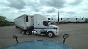 April 30, 2018/563 Loaded In Fort Worth Texas - YouTube Vcentmarolandscaping Pictures Jestpiccom United Fniture Industries Okolona Ms Rays Truck Photos April 30 2018563 Loaded In Fort Worth Texas Youtube Page 172 Grammycom Sygma Network Hit And Run Accident Tyler Tx Michael Cereghino Avsfan118s Most Teresting Flickr Photos Picssr The Lone Star State I27 Amarillo Plainview Pt 5 Slh Transport Inc Kingston On Sygma Jobs Linkedin Heavy Duty Trucking 18 Wheeler Vs Kawasaki Zx6r