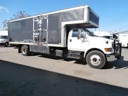100 Drs Truck Sales Goodyear Motors Inc