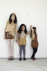 best 25 bohemian kids ideas on pinterest boho baby clothes
