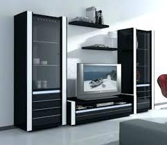 corner storage cabinets tall corner storage cabinets with doors