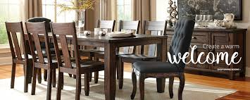 Hhgregg Dining Room Sets Ding Chairs With Casters Probably Terrific Best Of The High 85 Ohio Hhgregg Reviews And Complaints Pissed Consumer H Yee Mba Sr Oracle Ebs Functional Analyst Ipdent Room Sets Idea Comfortable Costco Home Theater Seating For Relax Your Body At Fniture Store To Replace Hh Gregg At Mall Money Journaltimescom Serene Renew Hearing Aid Dry Box Hhgregg Photos Whats Left Liquidation Sales News Page 3 Zworks Pioneer Elite Spec73 Andrew Jones Center Channel Speaker My Florida Retail Blog Hammock Landing West Melbourne Fl