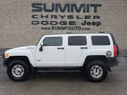 2008 HUMMER H3 For Sale Nationwide - Autotrader Hummer H3 Concepts Truck For Sale Used Black For Hampshire 2009 H3t Alpha Edition Offroad Pkg Envision Auto Clay City 2018 Vehicles 2017 Concept Car Photos Catalog Hummer Nationwide Autotrader Listing All Cars Alpha 5 Speed Manual Adventure For Sale Mr T Crew Cab Luxury Package Sunroof Heated Seats 2003 Petrolhatcom 2008 Base In Webster Tx Vin