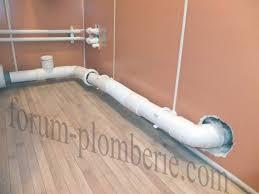 comment d饕oucher une canalisation de cuisine plomberie comment déboucher canalisation malgré le siphon for