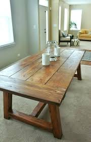Design Your Own Kitchen Table Dining Room Tables Interior