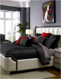 michael jordan bedroom home design