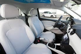 refaire un interieur de voiture nettoyage voiture a domicile 59 et 62 lavage auto lille lens