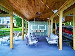 100 Lake Boat House Designs PierPoint Contractors Construction Dock Contractor