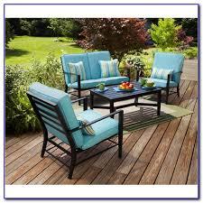 mainstay patio furniture company patios home decorating ideas