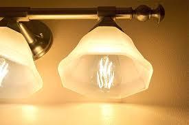 bathroom light bulbs higrand co