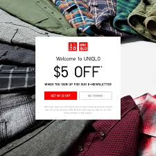 $5 Off At UNIQLO Online (Minimum $60 Spend) - CheapCheapLah Get To Play Scan To Win For A Chance Uniqlo Hatland Coupons Codes Coupon Rate Bond Coupons Android Apk Download App Uniqlo Ph Promocodewatch Inside Blackhat Affiliate Website Avis Promo Code Singapore Petplan Pet Insurance The Us Nationwide Promo Offers 6 12 Jun 2014 App How Find Code When Google Comes Up Short