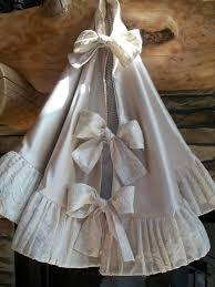 The Grinch Christmas Tree Skirt by Anthropologie Inspired Stunning Winter White Reversible Christmas