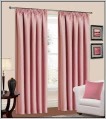 Noise Dampening Curtains Industrial by Sound Dampening Curtains You Should Choose Best Curtains Home