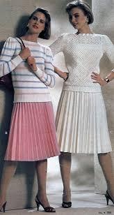 25 80s fashion men ideas 80s fashion 1980s