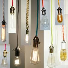 Harbor Breeze Aero Ceiling Fan Light Bulb by Harbor Breeze Ceiling Fan Light Bulb Change Ceiling Designs