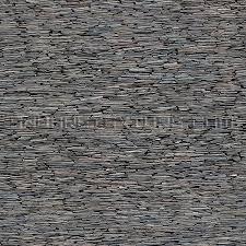 Full Stone Texture Separator
