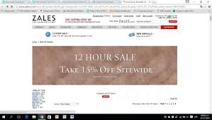 Zales Coupon Code April 2018 / A1 Supplements Coupon Code Turbotax Did Everything It Could To Hide The Freefiling Its Cheap Turbotax Commercial 2018 Sheep Whats A Service Code 20 Help 14 Best Tax Deals Coupon Codes And Freebies For Filing Your Turbotax Deluxe 2011 Youtube Hashtag On Twitter Housabels Com Coupon Code Untuckit Coupons Intuit W2 Forms Universal Ne Adriennebailon Fraud Alert What Users Need To Know Now Wsj Home Business State 2019 Software Amazon Exclusive Pc Download Shopacefamily Discount Code Discounts Turbo Free Federal Qualifying