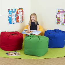Buy Sag Bag Primary Colours 4pk | TTS International Shop Target For Bean Bag Chair You Will Love At Great Low Prices Mega Mammoth Ben Neutral Colour In Sw1v Weminster 9000 Cordaroys Full Size Convertible Bean Bag Chair By Lori Greiner Pin Kaly Mcgill On Baby Fever Fever Pillows 4 Foot Jaxx Cocoon Comfy Chairs Fluco Ultimate Sofa Lounger Day Bed Night The Perfect Wayfair Greyleigh Furry Amazoncom Big Joe King Fuf Foam Filled Union Gray Indoor Khaki Fabric Lounger Nh196403 Noble House Cozy Sac Home Facebook Natures Collection Dark Grey New Zealand Sheepskin Beanbag