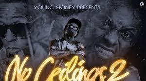 No Ceilings 2 Mixtape Download Datpiff by Lil Wayne Ceilings Mixtape Integralbook Com