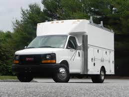 Utility Box Truck Camper, Utility Box For Cable, | Best Truck Resource