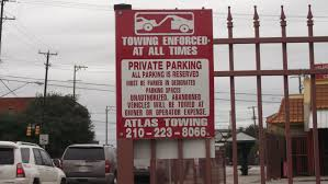 Texas Towing Compliance Blog: 2014 Im A Tow Truck Driver I Cant Fix Stupid But Can What Tow Truck Script 0166 Gta Iveflc Mod 1080p Youtube Video Shows Texas Take Mans 1100 Car For Joyride Urgent Recovery Tow Service Car Bike Transport Truck Scrap Do You Tip Towing Services Drivers Driver Cheats Death Dodges Skidding Car In Crazy Crash How Much Should You Tip Quora Heavy Operator Pinned During Tractor Trailer Recovery On Found Dead Under Vehicle Attached To In Life As Be Dangerous Kingman Daily Miner The Company Inc 3950 Photos 81 Reviews