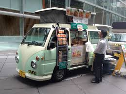 Micro) Food Trucks In Tokyo – No Ramen, No Life Converted Horse Trailer Prosseccoffeefood In Erdington West Beautiful Vintage Ford Transit Mk1 Catering Van Street Food Home Oregon Food Trucks Trailers And Trucks Vehicle Control Systems Citroen Hy Vans Uks Biggest Stockist Of H Id Mobile Van Fitout Ford Econoline Truck Or Camper Cversion Fast Best Serving Americas Streets Qsr Magazine Truckcversion011jpg Man Container Wagon
