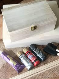diy kids toolbox toy box a night owl blog