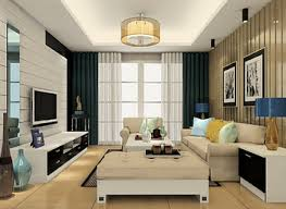 flush mount ceiling lights living room trends and best ideas about
