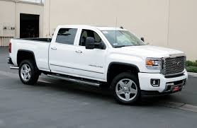 2015 GMC Sierra 2500HD CST Suspension 8-inch Lift Install Diesel Used 2008 Gmc Sierra 2500hd For Sale Phoenix Az Stricklands Chevrolet Buick Cadillac In Brantford Serving Vehicles For Sudbury On Hit With Lawsuit Over Sierras New Headlights 2007 4x4 Reg Cab Sale Georgetown Auto Sales Ky 2015 1500 Slt 4x4 Truck In Pauls Valley Ok Seekins Ford Lincoln Fairbanks Ak 99701 Lifted Trucks Specifications And Information Dave Arbogast 230970 2004 Custom Pickup 2011 Like New One Owner Carfax Certified Work Avon Oh Under 1000 2016 Overview Cargurus