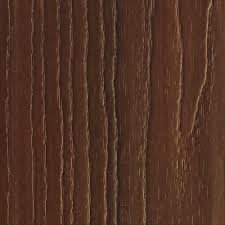 Trex Decking Pricing Home Depot by Moistureshield Pro 1 In X 5 3 8 In X 16 Ft Ipe Square Edge