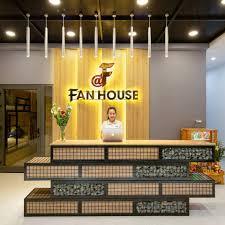 100 Fanhouse Fan House Da Nang Vietnam Facebook