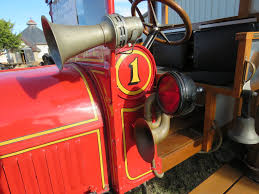 Lot: RARE 1917 REO Speedwagon Express Truck Fire Truck | Proxibid ... Lot 66l 1927 Reo Speed Wagon Fire Truck T6w99483 Vanderbrink 53reospeedwagonjpg 35362182 Moving Vans Pinterest File28 Speedwagon Journes Des Pompiers Laval 14 1948 Fire Truck Excellent Cdition Transpress Nz 1930 Seagrave Pumper Ca68b 1923 Barn Find Engine Survivor Rare 1917 Express Proxibid Apparatus Fanwood Volunteer Department Hays First Motorized Engine The 1921 Youtube Early 20s Firetruck Still In Service Classiccars Reo Boyer Hyman Ltd Classic Cars Speedwagon Hose Mutual Aid Dist 3 Flickr