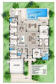47 best House plans images on Pinterest