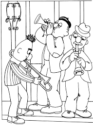 Full Size Of Coloring Pagegood Looking Jazz Pages Quarter Images Free Download In Large