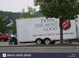 The Salvation Army Help Stock Photos & The Salvation Army Help Stock ... Fueling The Fight Against Hunger Stuff The Truck Salvation Army Barnett Harleydavidson Fire Reported In Building Havre De Grace Aegis Earthquake Response And Around Mexico Ci Flickr Fleet Graphics Black Parrot Responding Youtube Stuart Martin County Hurricane Relief Filefema 38279 At Brevard Drcjpg A Emergency Disaster Service Vehicle Stock Photo Armys Edssatern Website Testing Out Our New Editorial Image Image Of Organization 42829310 Wallacechev Food Drive