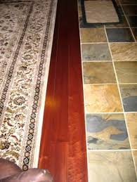 Laminate Flooring With Attached Underlayment by Style Selections 8 1 16 In W X 47 5 8 In L Toffee Oak Laminate