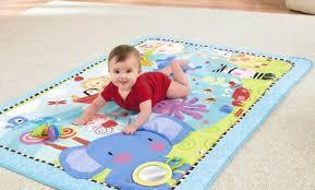 tapis de jeux ikea tapis de jeu a ikea design d intérieur et inspiration de meubles