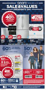 Pin By Lynne Richter On Victoria Day Long Weekend Sale - May ... Coupons From Sears Toy R Us Office Depot Target Etc Walmart Coupon Codes 20 Off Active Black Friday Deals Sears Canada 2018 High End Sunglasses Code Redflagdeals Futurebazaar Parts Direct 15 Cyber Monday Metro Pcs Coupon For How To Get Printable Coupons Cbs Sportsline Travel Istanbul Free Shipping Lola Just Strings I9 Sports Tools Michaels Custom Fridge Filters Ca Deals Steals And Glitches