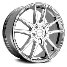 PACER® 790C INSIGHT Wheels - Chrome Rims Custom Car Rims Luxury Pacer Wheels Steel Truck 785 Ovation Socal 787c Benchmark Chrome 187p Warrior Tirebuyer Pin By Fitment Ind On Aftermarket Wheel Goals Wheels Amazoncom Dragstar 15x10 Polished Rim 5x5 With A 165mb Navigator Traxxas 17mm Splined Hex 38 Monster Green 2 Down South Icw Racing 002gm Kobe For Sale In Tamarac Fl 83b Fwd Black Mod
