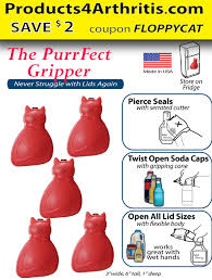 Cat Shaped Easy Grip Jar And Bottle Opener And Floppycats ... Atlanta Braves 1980s Hat Shop Billig 15 Off Home Depot Promo Code September 2019 Verified 75 Off Lids Coupons Promo Codes Deals 2018 Groupon Ihop Kids Eat Free Its Back Mighty Fix June Review First Month 3 Coupon Hello Volcom Store Maui Volcom Linoeuro Print Tshirt Blue Gap Coupons Up To 40 W For January 20 Sales Some Of You Have Asked About Where I Get My Silicone Coffee Lids Codes Lidscom Colorful Pineapple Coffee Cups With 8ct 25 Popular Demand Discount
