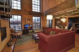 100 Loft Apartments Minneapolis North Star S S For Sale Or Rent Mill District