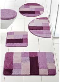 badteppich heimtextilien fürs badezimmer bei bonprix kaufen