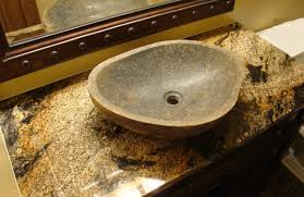 Bathroom Tap Water Smells Like Sewage by Bathroom Majestic Sinks Bathroom Sink Countertop Whitehaus Sinks