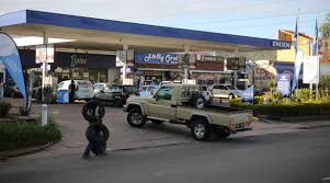 Durban Fuel Stations Running Dry | IOL Motoring Trucker Path Truck Stops Weigh Stations 286 Apk Download Amazoncom Fuel Pump For Pickup Chevy Chevrolet Silverado Gmc Business Cards Lovely Rv On The App Store Man Tgs V140318 Spintires Mudrunner Mod Your Guide To Adblue What Is It Who Needs And How Refill V060218 Road Life Publications Pocket Stop 0681365007882 Gdiesel A Breakthrough In Diesel Motor Trend Cversion Of Organic Waste Anaerobic Digester Biogas Into Cng Untitled