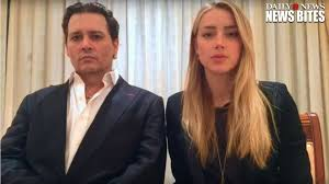 Mom Takes Candy From Kids by Johnny Depp U0027s Kids Late Mother U0027hated U0027 Amber Heard Ny Daily News